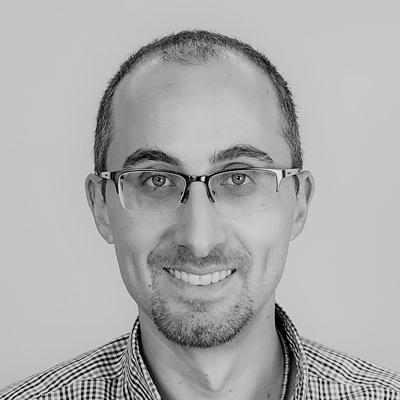 Fabio Giovanoli