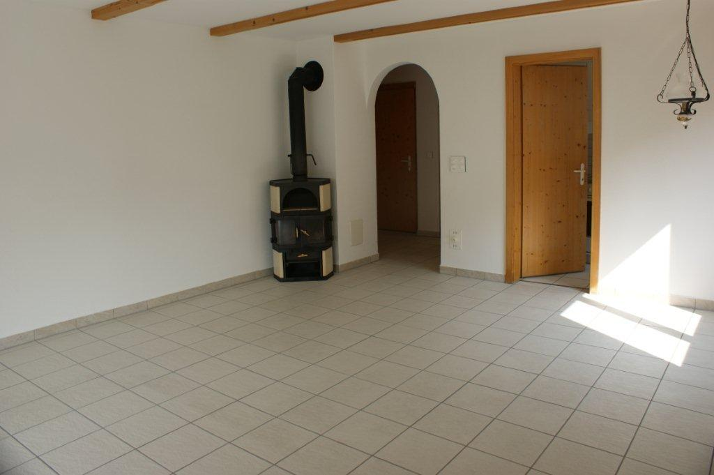 Wohnzimmer Mit Cheminee Gredig Partner