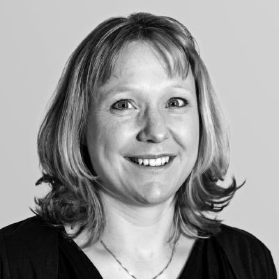 Claudia Baumgärtner