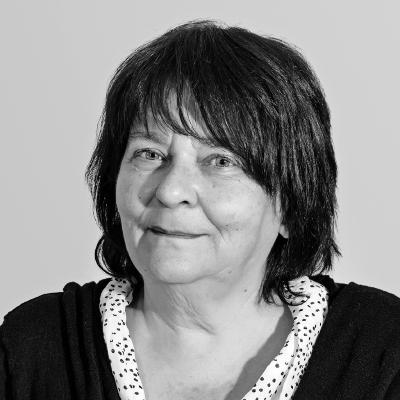 Irene Riederer
