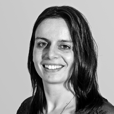 Corina Schärli