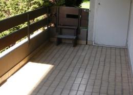 Rasi_Whg. 1. OG rechts_Balkon 2