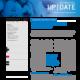 Gredig + Partner AG - UP|DATE Ausgabe Dezember 2017